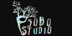 logoSoBo