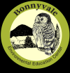 logo_bonnyvale100