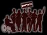 logo_workerscenter70